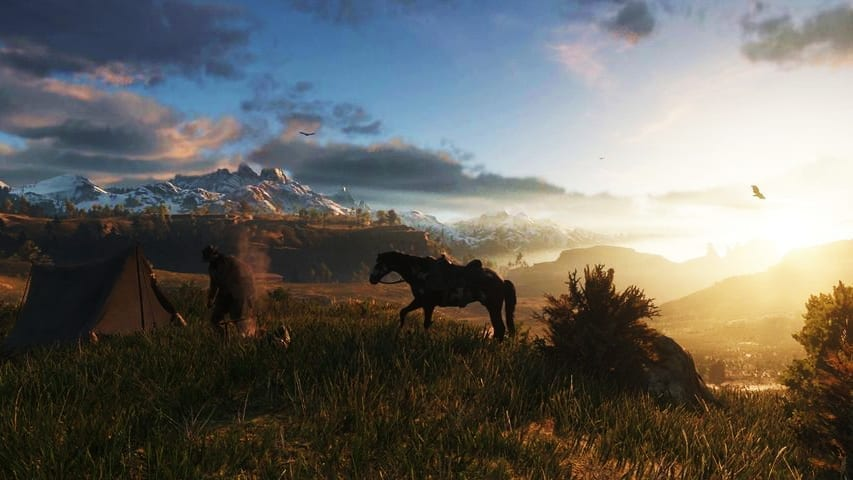 Red-Dead-Redemption-2-update-brings-new-legendary-animals-and.jpg