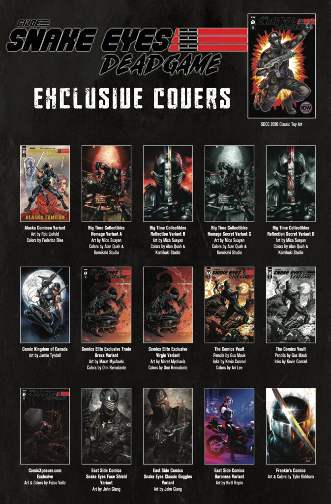 Rob-Liefelds-Snake-Eyes-Deadgame-launches-this-week-with-36-covers.jpg