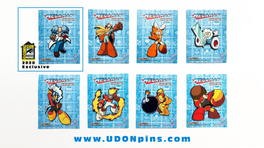 SDCC-20-Street-Fighter-Mega-Man-and-more-get-exclusive.jpg
