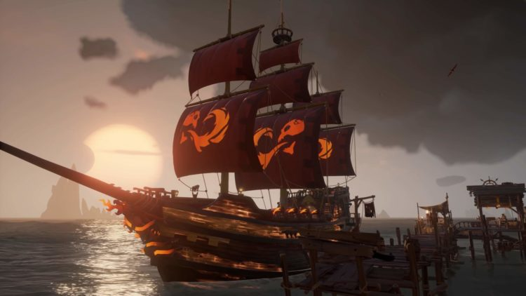 Sea-of-Thieves-Ashen-Winds-expansion-now-live-with-patch.jpg