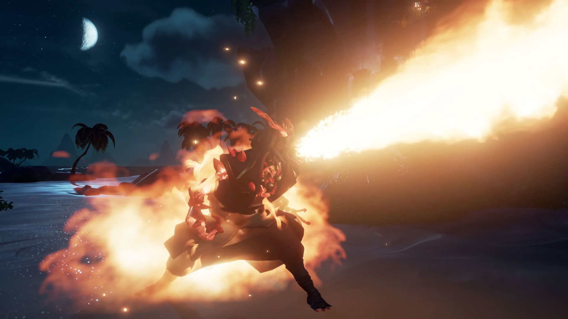 Sea-of-thieves-ashen-winds-gameplay-2.jpg