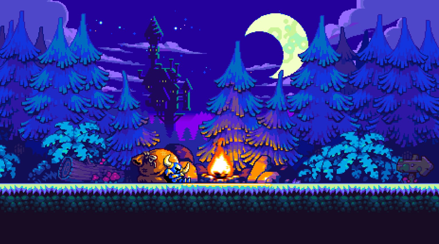 Shovel-Knight-devs-Yacht-Club-Games-venturing-into-3D-with-new-project-2.jpg