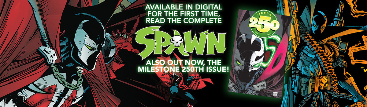 Spawn-comiXology.jpg
