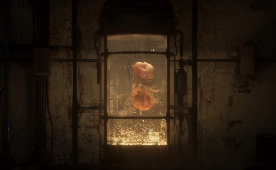 Stalker-2-emerges-from-the-shadows-at-Xbox-Games-Showcase-3.jpg