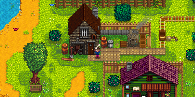 StardewValley_13-660×330.png