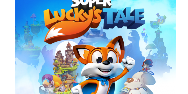 Super-Luckys-Tale_Digital-Code-660×330.png