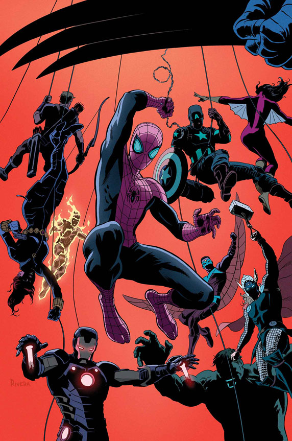 SuperiorSpiderManTeamUp_1_Cover.jpg