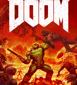 Switch_Doom_FOB-300×330.png