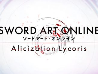Sword Art Online: Alicization Lycoris – Guides and features hub