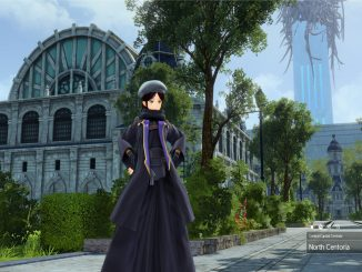 Sword Art Online: Alicization Lycoris – How to increase your FPS