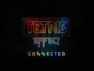 Tetris Effect: Connected announced at the Xbox Games Showcase