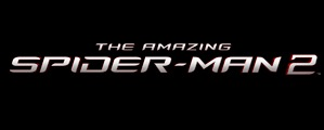 The-Amazing-Spider-Man-2-logo.jpg