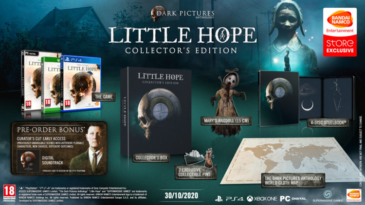 The-Dark-Pictures-Anthology-Little-Hope-Collectors-Edition-revealed.jpg