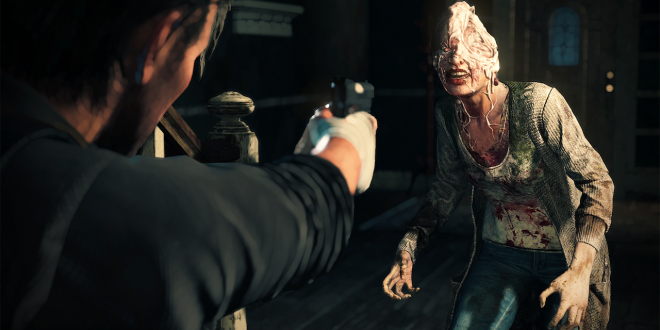 The-Evil-Within-2_lost_woman_1496835684-660×330.png