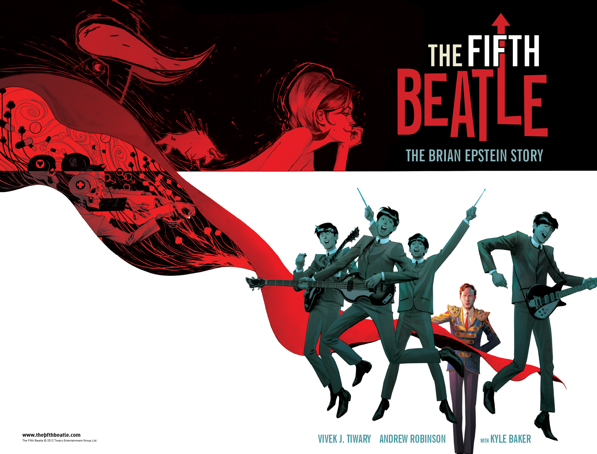 The-Fifth-Beatle-�-2012-Tiwary-Entertainment-Group-Ltd..jpg