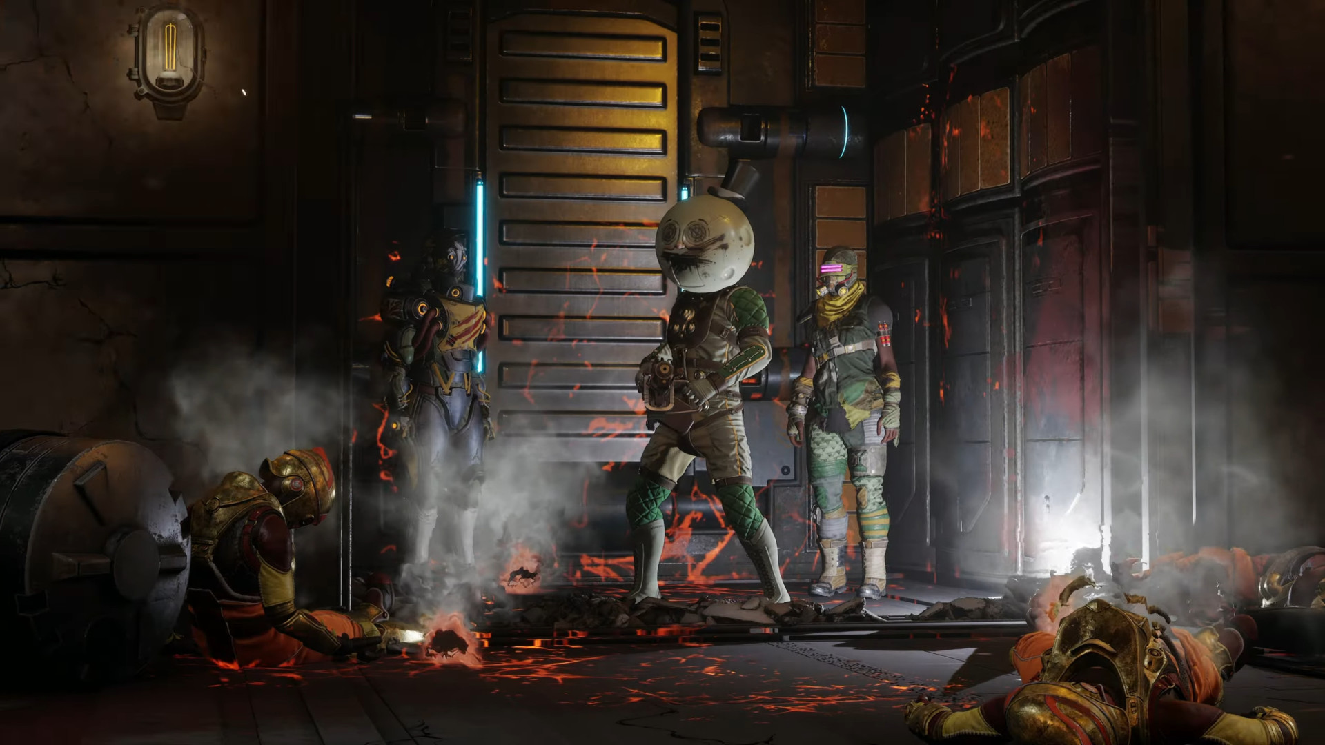 The-Outer-Worlds_-Peril-on-Gorgon-–-Official-Trailer-0-42-screenshot.jpg