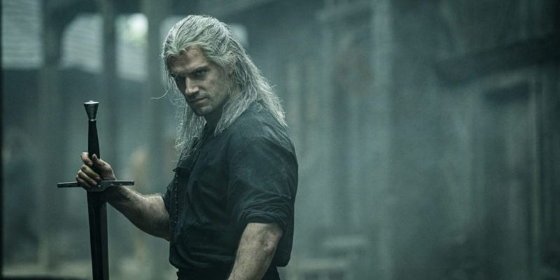 The-Witcher-Netflix-live-action-prequel-series-announced.jpg