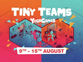 YouTube network The Yogscast to host indie-focused conference in August
