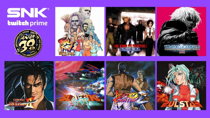 The-second-batch-of-free-Twitch-Prime-SNK-games-is.jpg
