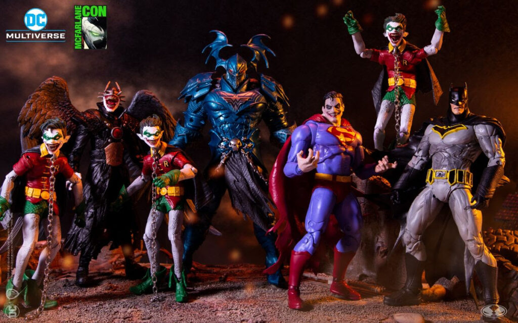 Tons-of-new-DC-Multiverse-figures-announced-by-McFarlane.jpg