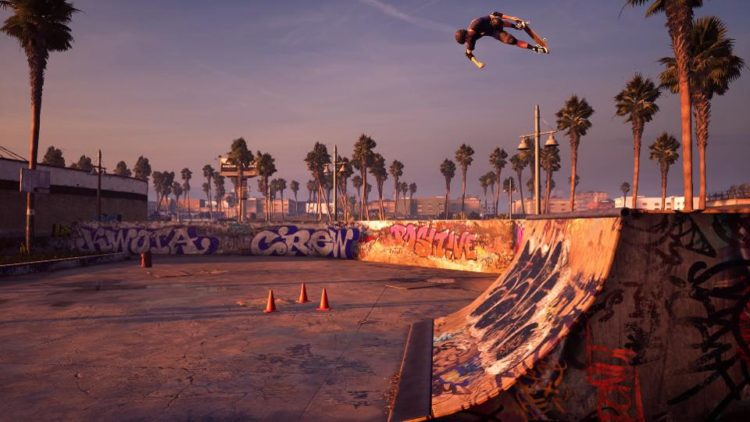 Tony-Hawks-Pro-Skater-gets-its-own-documentary.jpg