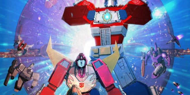 Transformers-the-movie-660×330.jpg