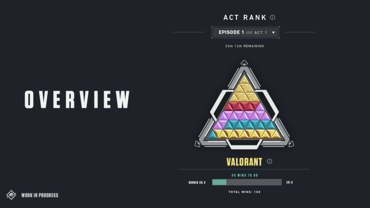 Valorant-Act-II-will-add-Act-Ranks-make-changes-to.jpg