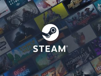 Valve may be integrating beta test signups into Steam directly