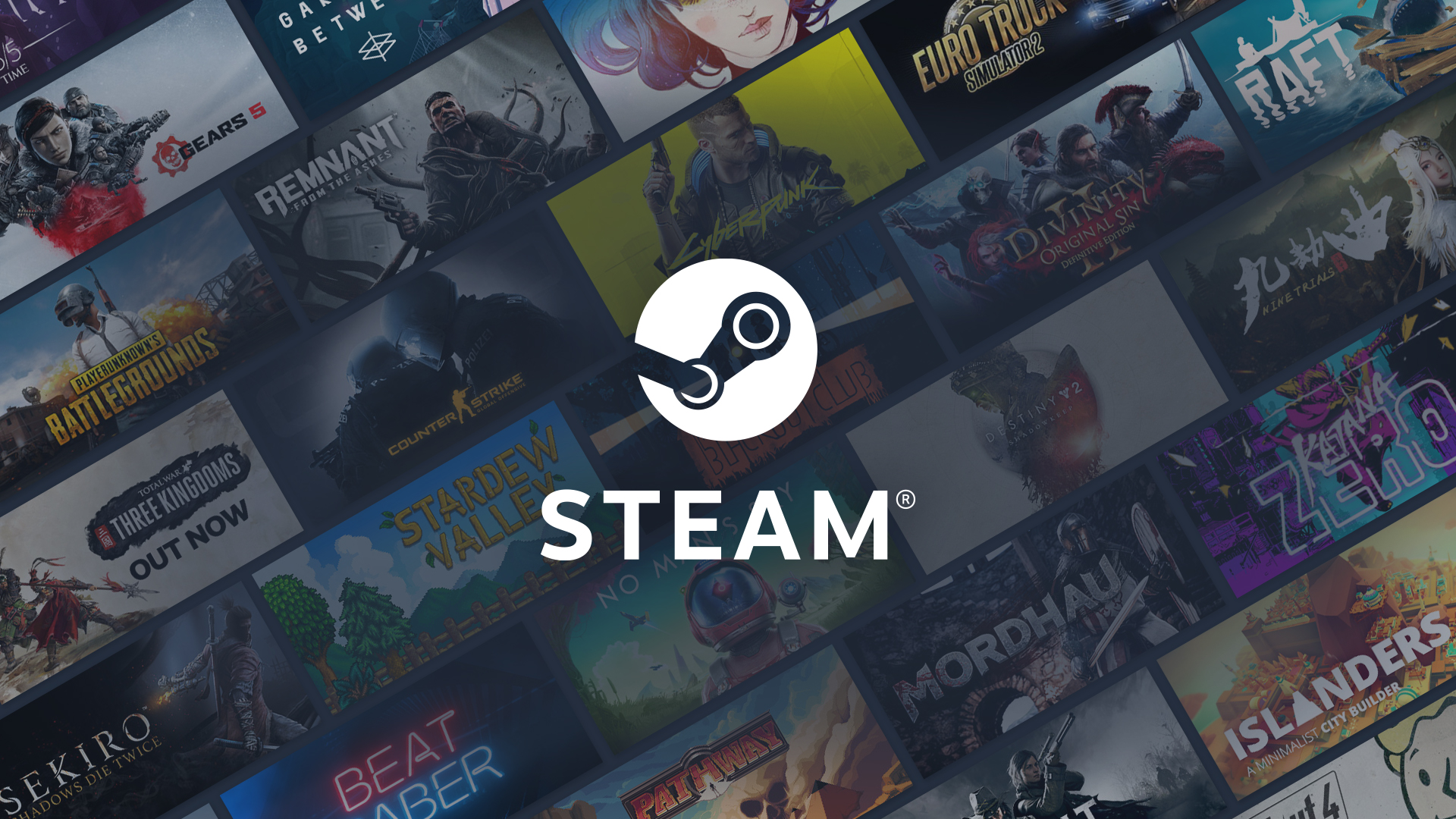 Valve-may-be-integrating-beta-test-signups-into-Steam-directly-2.jpg