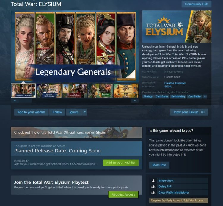 Valve-may-be-integrating-beta-test-signups-into-Steam-directly.jpg