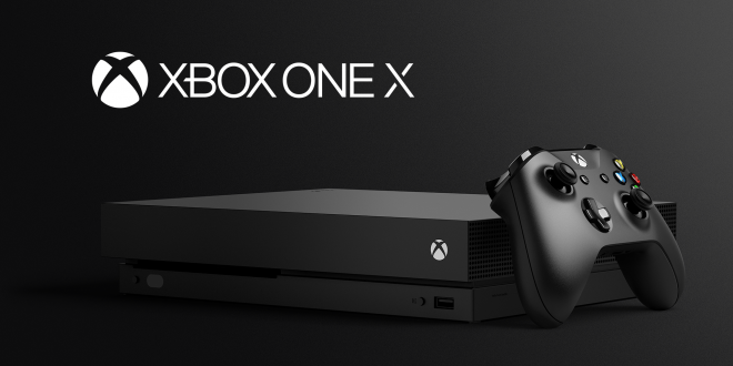 Xbox-One-X-Tilted-Black-Background-660×330.png
