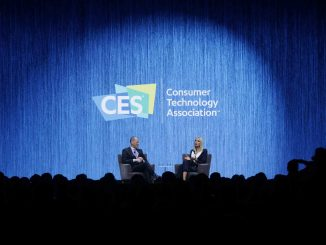 CES 2021 is going the digital route, but promises to still deliver