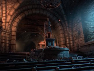 Dying Light's Hellraid DLC delayed just before release