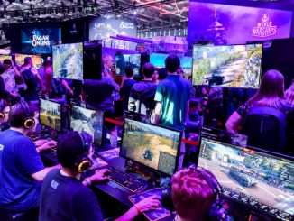 Gamescom is gearing up to host its digital showcase in August