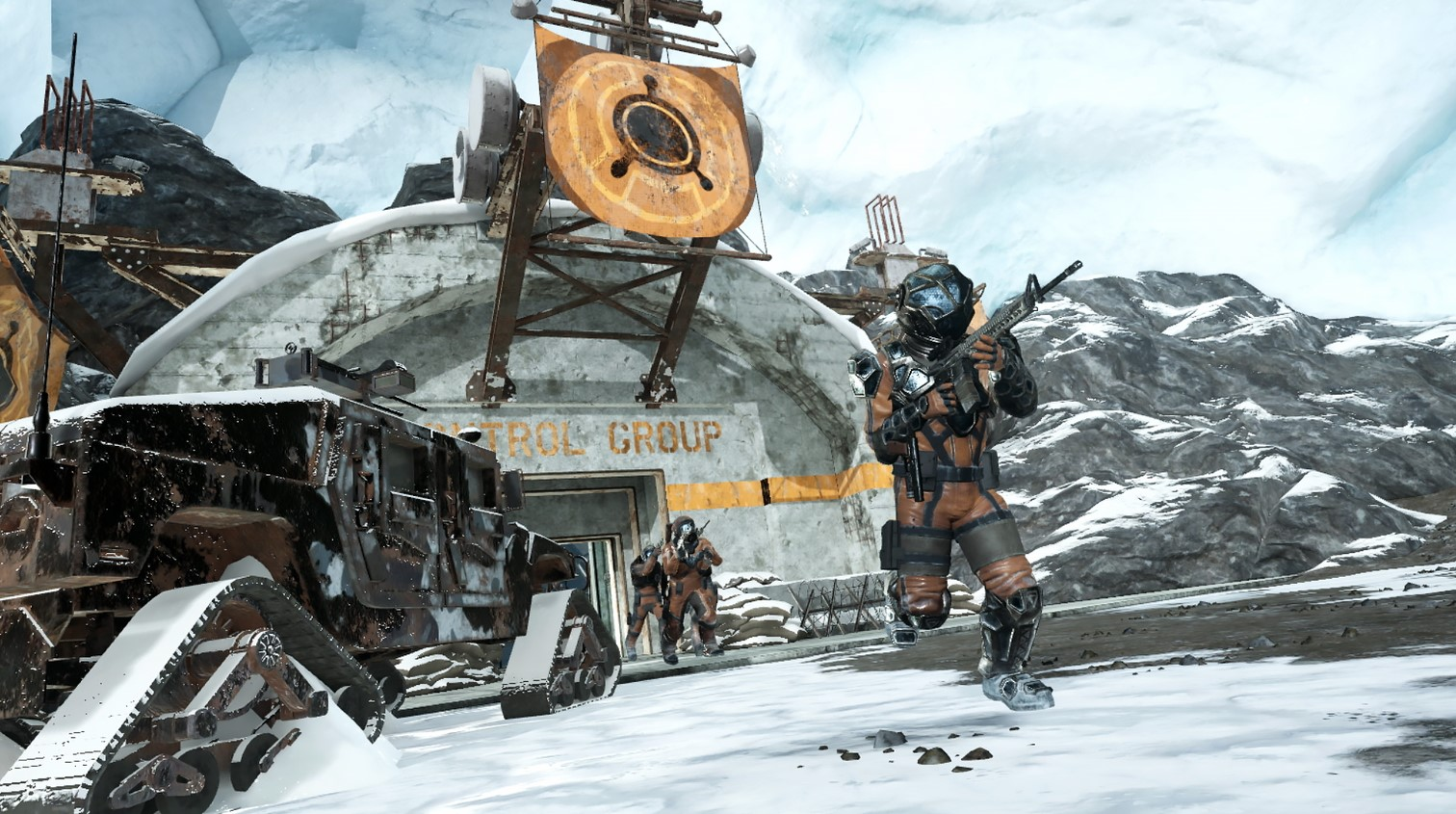 inXile-Entertainment-enters-VR-space-with-Frostpoint-VR-Proving-Grounds-1.jpg
