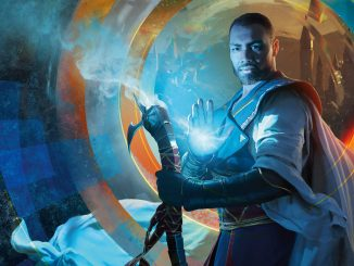 Core Set 2021 releases in Magic: The Gathering Arena: A full breakdown