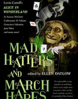 mad-hatters-march-hares-260×330.jpg