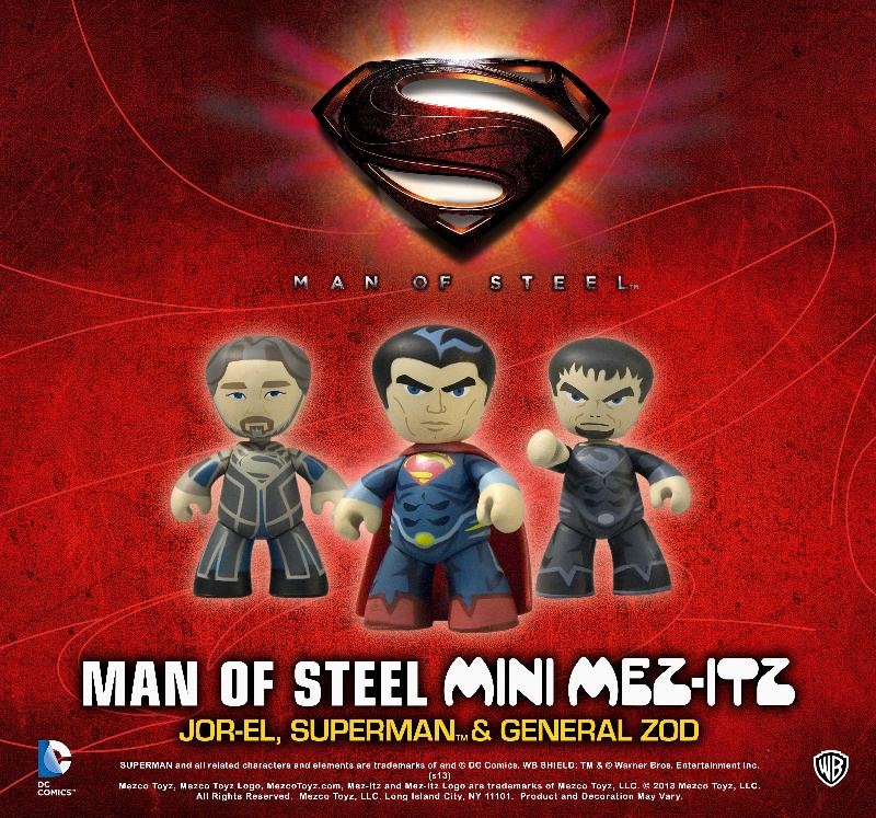 man-of-steel-mezitz-2.jpg