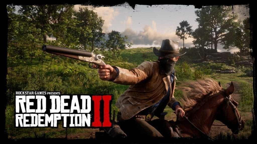 red-dead-redemption-2-patch-set-scaled.jpg