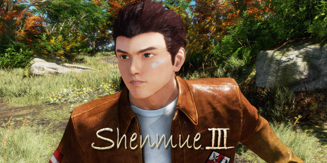 shenmue-iii-listing-thumb-01-ps4-us-15jun15-660×330.png