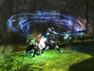 Kingdoms of Amalur: Re-Reckoning gets release date and new expansion