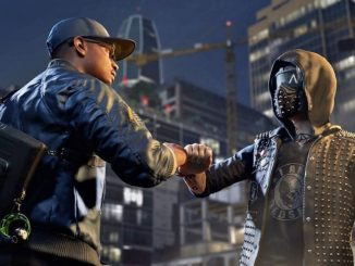 Watch Dogs 2 is free to claim from Ubisoft until July 15