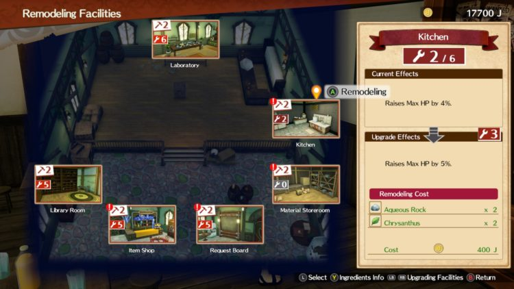 1596299727_392_Fairy-Tail-guide-Guild-ranks-and-facilities.jpg