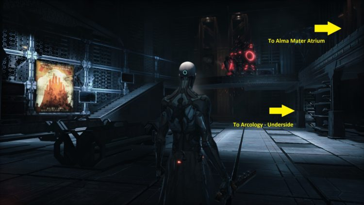 1596384161_586_Hellpoint-guide-Where-to-find-the-EVA-Suit.jpg
