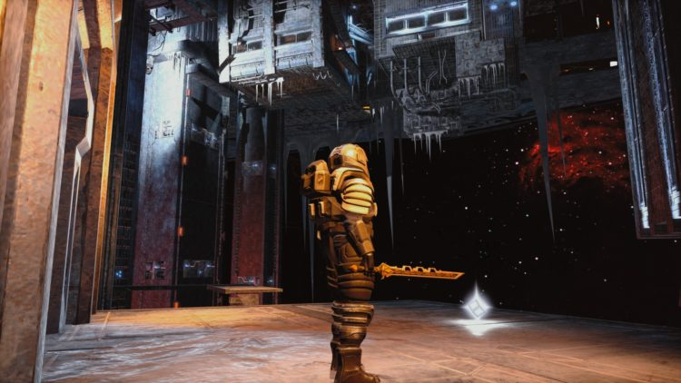 1596384162_980_Hellpoint-guide-Where-to-find-the-EVA-Suit.jpg