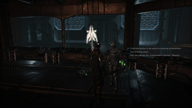 1596386463_654_Hellpoint-guide-How-to-get-the-Architect-armor-set.jpg