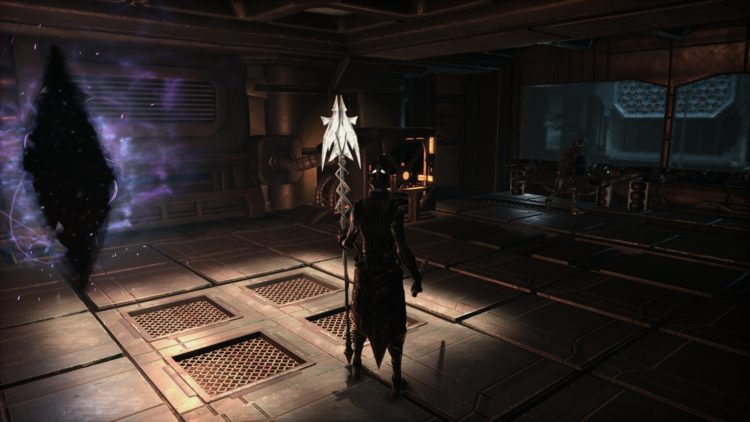 1596386463_867_Hellpoint-guide-How-to-get-the-Architect-armor-set.jpg