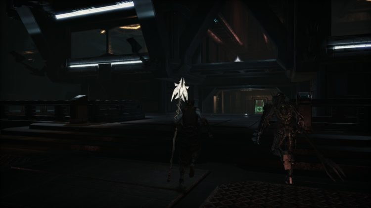 1596386463_880_Hellpoint-guide-How-to-get-the-Architect-armor-set.jpg