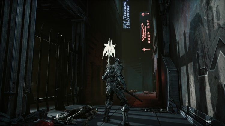 1596386468_326_Hellpoint-guide-How-to-get-the-Architect-armor-set.jpg