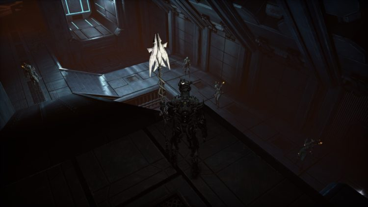 1596386469_675_Hellpoint-guide-How-to-get-the-Architect-armor-set.jpg